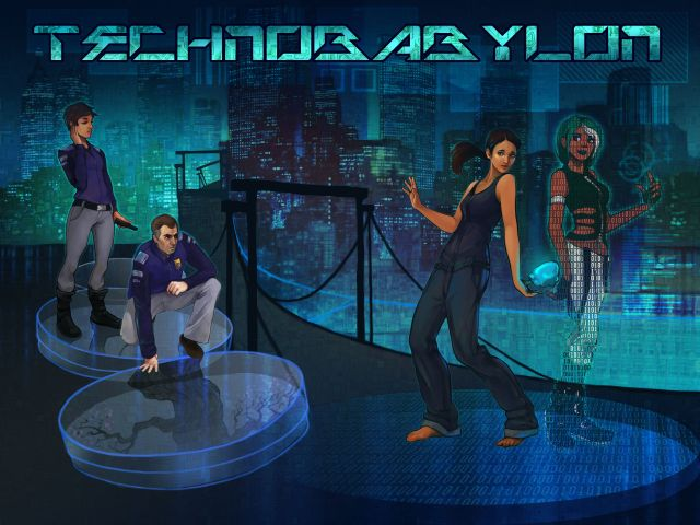 technobabylon_poster