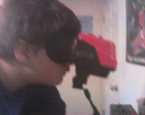 Virtual Me