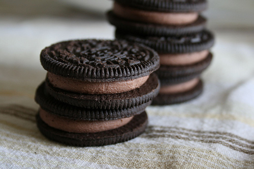 chocolate oreos.jpg