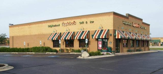 closed-applebees