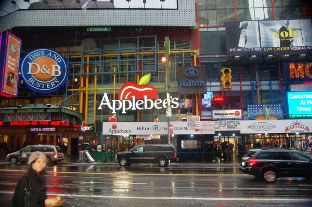 nyc-applebees