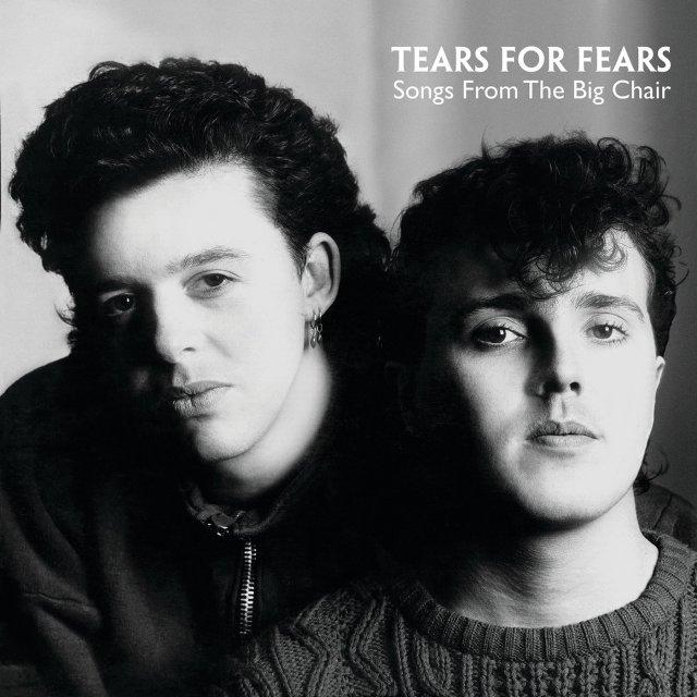 Tears Men