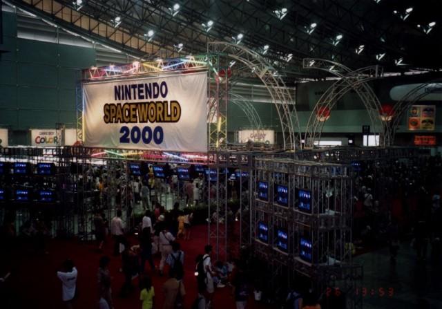 Spaceworld 2000.jpg