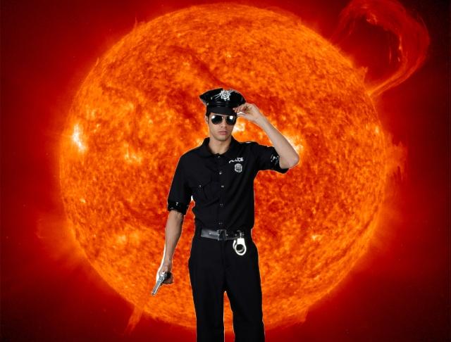 Jeff, the Sun Cop.jpg