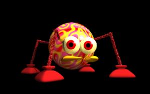 scuttlebug