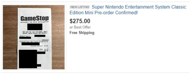 SNES Preorder.jpg