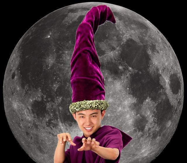 The Moon Wizard.jpg