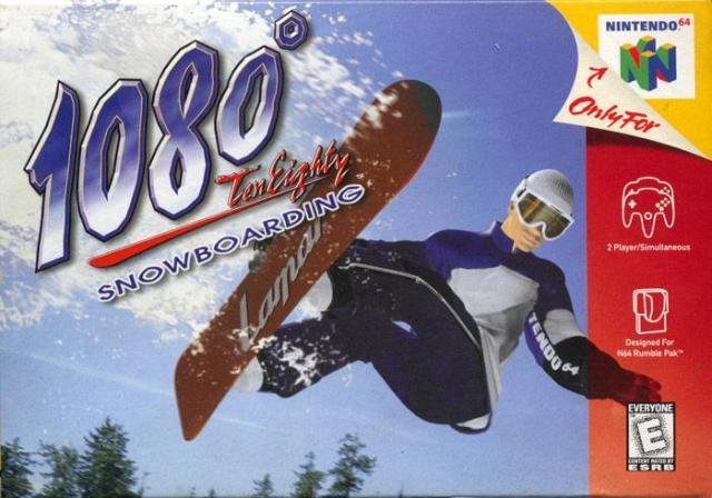 1080_snowboard.jpg