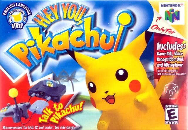 Hey you pikachu.jpg