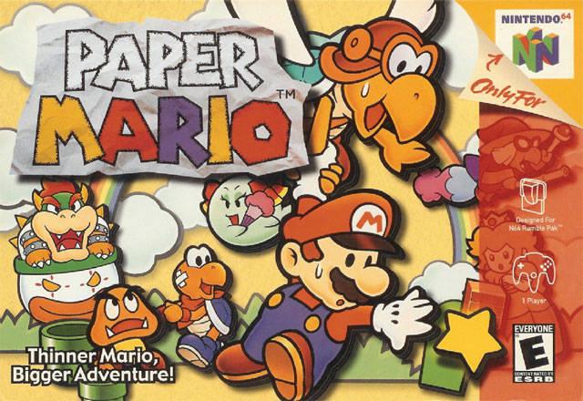 Paper Mario.jpg