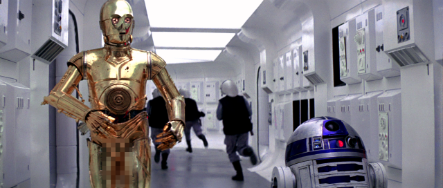 3PO Penis.png
