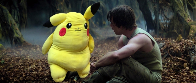 Luke and Pikachu.jpg