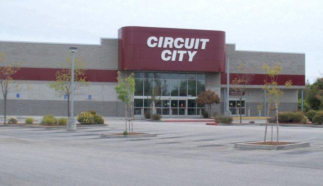 Circuit City.JPG