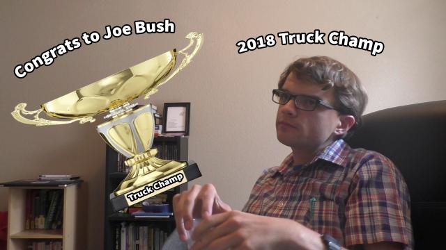 Truck Champ Trophy.jpg
