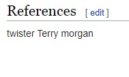 twister Terry morgan.jpg