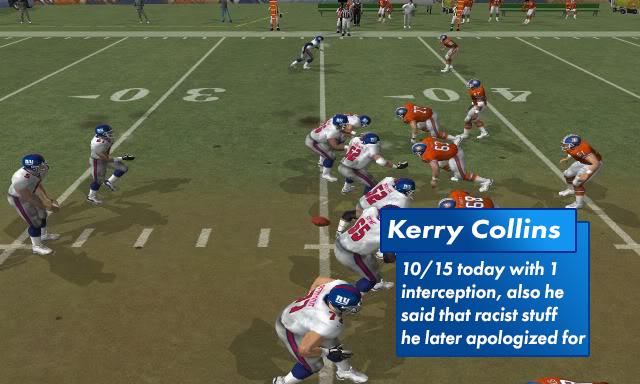 Collins image.jpg