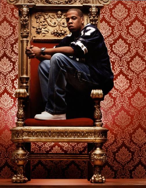 Jay-Z-Throne_art.jpg