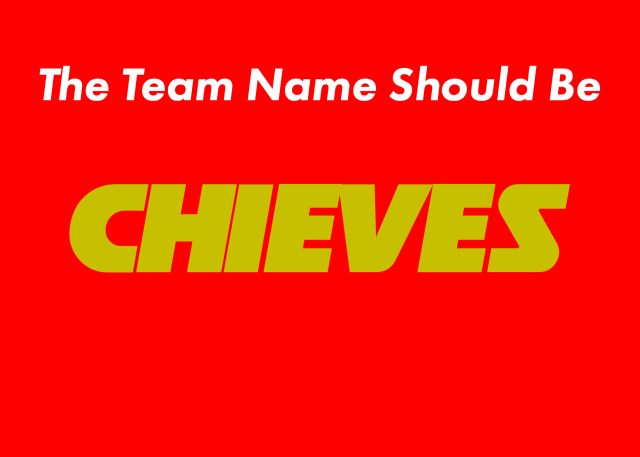name-should-be-chieves.png