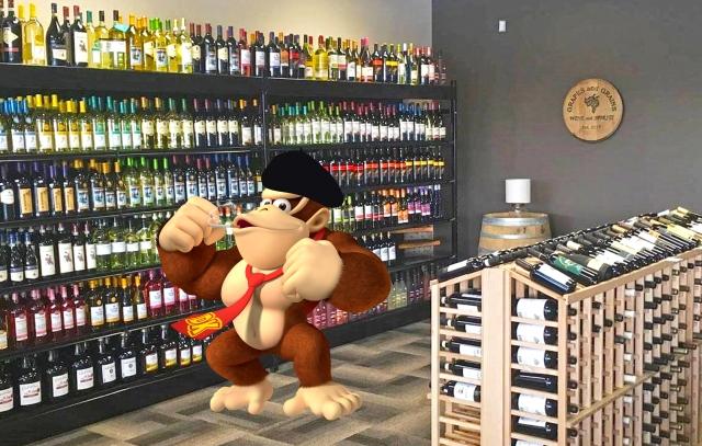 Wine Kong.jpg