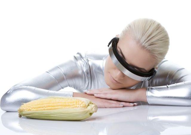 Cyber-Corn-Woman.jpg