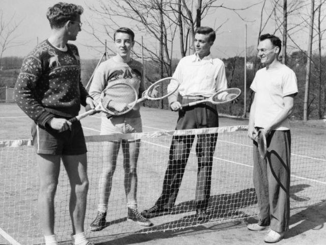 tennis men.jpg
