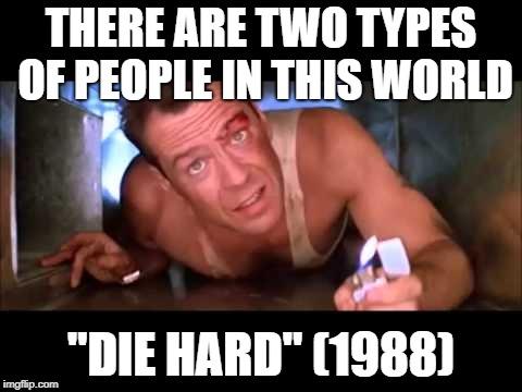 Die Hard 1988.jpg
