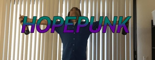 Hopepunk Banner 2.png