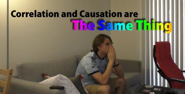 correlation and causation.jpg
