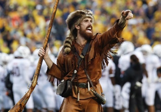 mountaineer.jpg