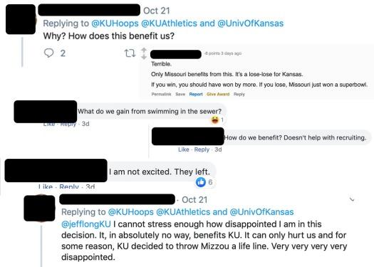 KU fans comments.jpg