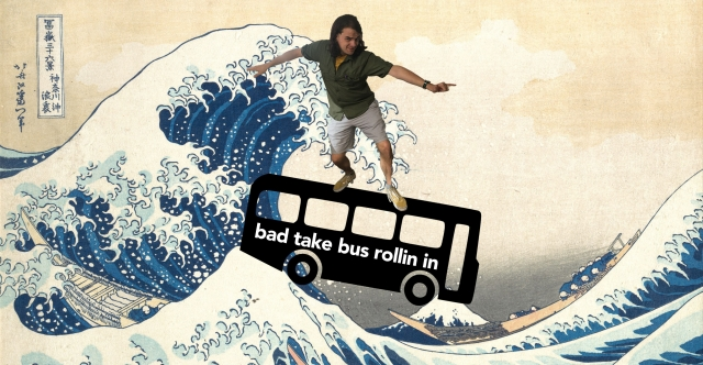 bad-take-bus-surfin-in.jpg
