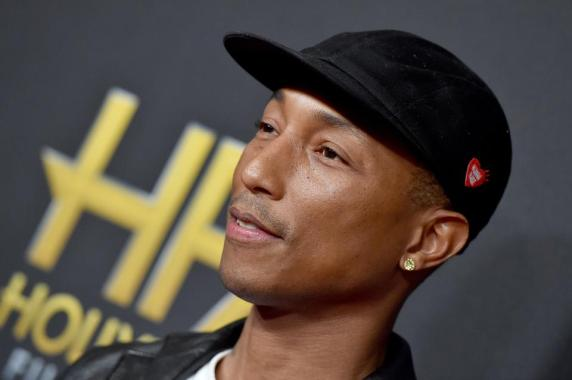 Pharrell with normal hat.jpg