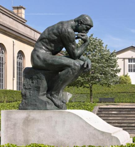 the-thinker-by-rodin-7-facts-about-the-iconic-statue
