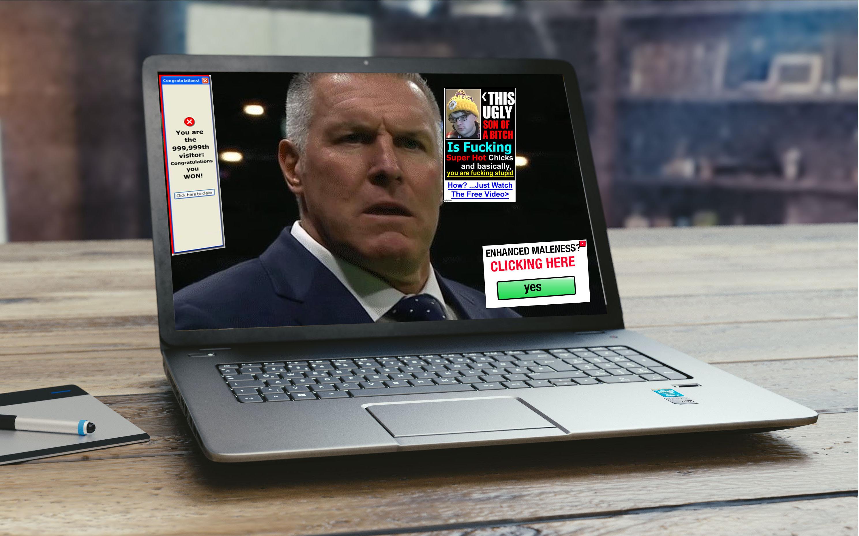 pv-on-laptop