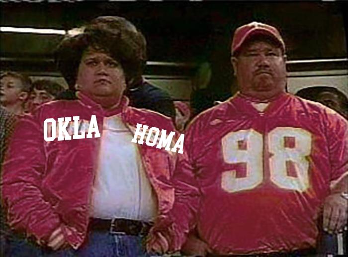 oklahoma fans now