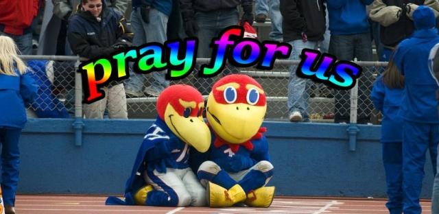 pray-for-us-e1535560942845